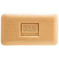 Erno Laszlo Phelityl Cleansing Bar 3.4 oz/ 100 g