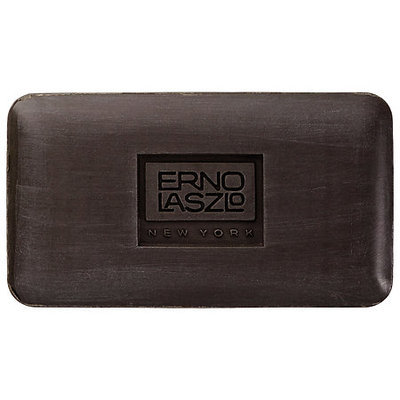Erno Laszlo Sea Mud Deep Cleansing Bar 3.4 oz/ 100 g