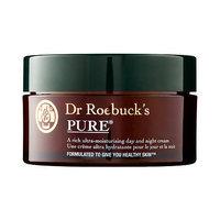 Dr Roebuck's PURE Moisturizer 3.38 oz/ 100 ml