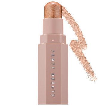 FENTY BEAUTY by Rihanna Match Stix Shimmer Skinstick