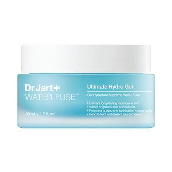 Dr. Jart+ Water Fuse Ultimate Hydro Gel