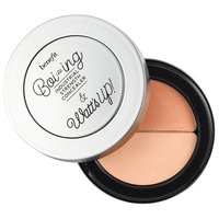 Benefit Cosmetics Hide & Sheen Concealer And Highlighter Duo