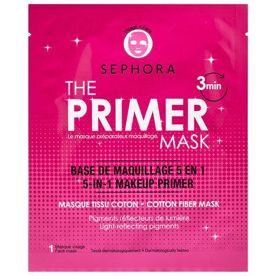 SEPHORA COLLECTION SUPERMASK - The Primer Mask
