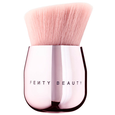 Fenty Beauty Face & Body Kabuki Brush 160