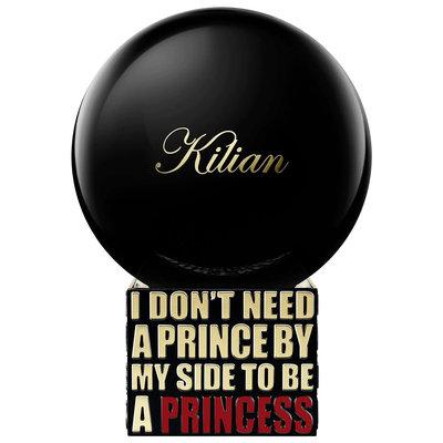 Kilian Princess Eau De Parfum