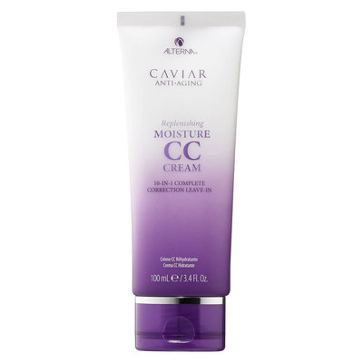 Alterna CAVIAR Anti-Aging® Replenishing Moisture CC Cream