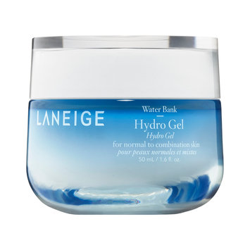 Laneige Water Bank Hydro Gel