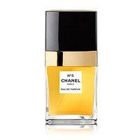 CHANEL N-5 Eau de Parfum