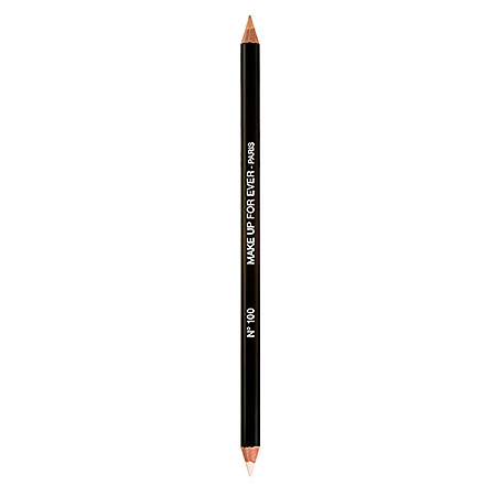MAKE UP FOR EVER Concealer Pencil Ivory/Beige 100
