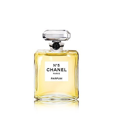 Chanel No. 5 by Chanel for Women Parfum Classic