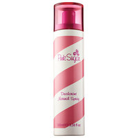 Pink Sugar Pink Sugar Deodorant Natural Spray 3.4 oz
