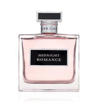 RALPH LAUREN Midnight Romance Eau De Parfum Spray