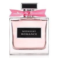 Ralph Lauren Pink Pony Midnight Romance Perfume