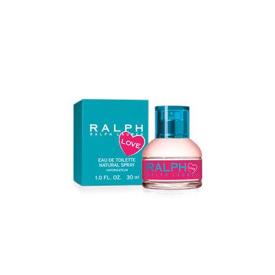 Ralph Lauren Love EDT Spray