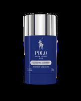 Ralph Lauren Polo Blue Deodorant Stick