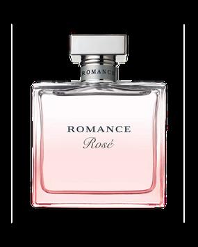Ralph Lauren Romance Rosé Eau De Parfum