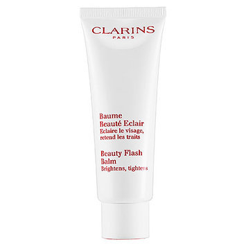 Clarins Beauty Flash Balm 1.7 oz