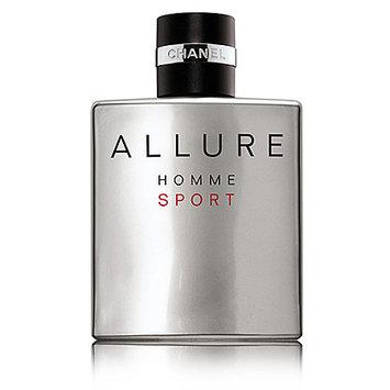 Chanel ALLURE HOMME SPORT Eau de Toilette Spray 50ml