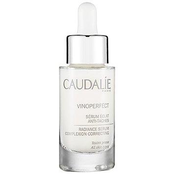 Caudalie Vinoperfect Radiance Serum 1 oz