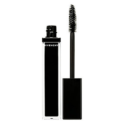 Givenchy Eye Fly Lash Extender Mascara Fly in Black