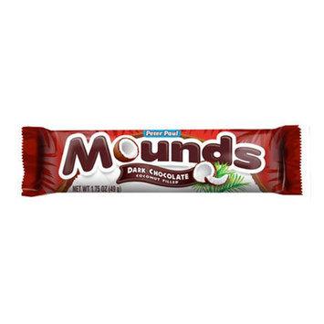 Mounds Candy Bar