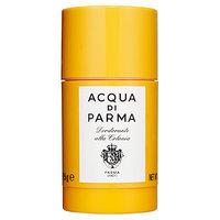 Acqua di Parma Colonia Deodorant Stick, 75ml