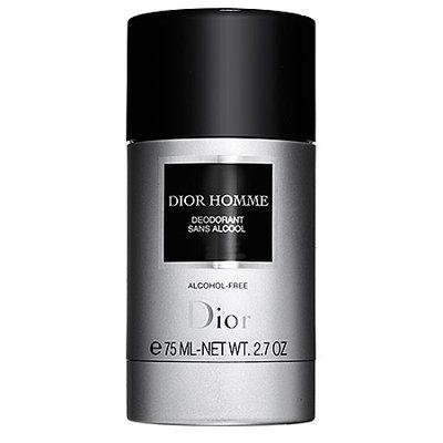 Dior Dior Homme Deodorant