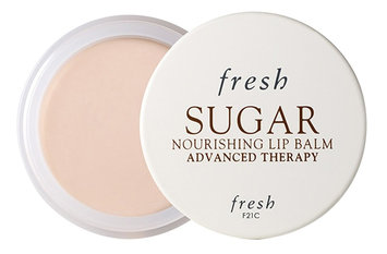 fresh Sugar Nourishing Lip Balm Advanced Therapy