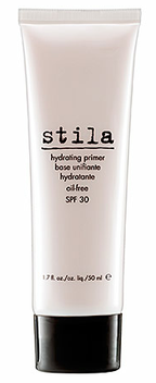 stila Hydrating Primer Oil-Free SPF 30