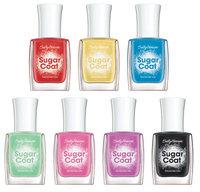 Sally Hansen® Sugar Coat Nail Color