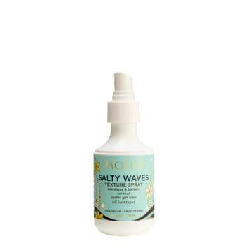 Pacifica Salty Waves Texture Spray