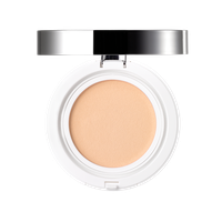 LANEIGE Satin Cover Jelly Pact