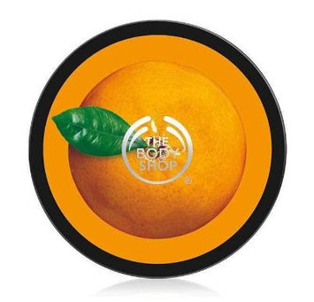 THE BODY SHOP® Satsuma Energising Body Butter