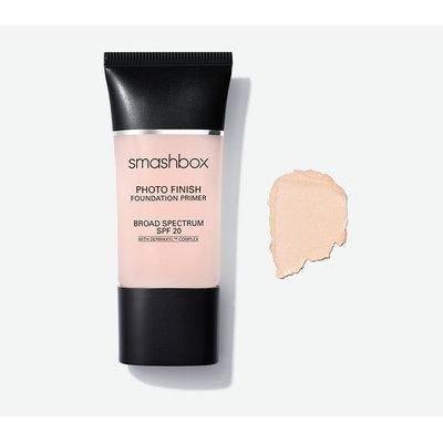 Smashbox Photo Finish Color Correcting Blend Foundation Primer