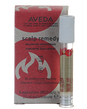 Aveda Scalp Remedy Balancing Concentrate Fire