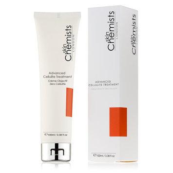 skinChemists Advanced Cellulite Treatment