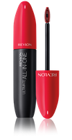 Revlon Ultimate All-In-One Mascara