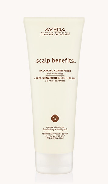 Aveda Scalp Benefits™ Balancing Conditioner