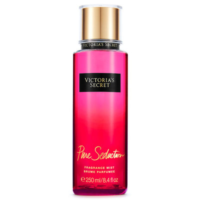 Victoria's Secret Pure Seduction Fragrance Mist