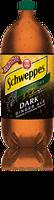 Schweppes® Dark Ginger Ale