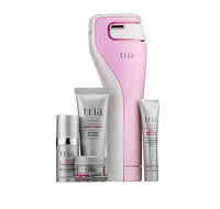 Tria Age Defying Laser Bundle
