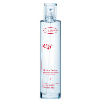 Clarins Expertise 3P Screen Mist