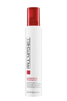 Paul Mitchell Sculpting Foam