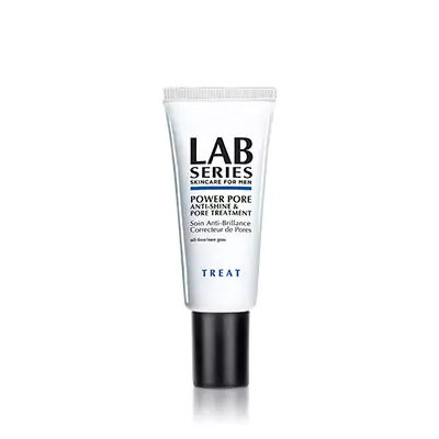Lab Series Power Pore Anti-Shine & Pore Treatment
