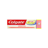 Colgate® Total® SENSITIVE Toothpaste