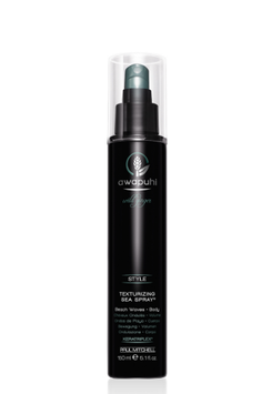Paul Mitchell Texturizing Sea Spray