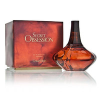 Calvin Klein Secret Obsession Eau de Parfum