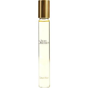 Calvin Klein Secret Obsession Eau de Parfum Rollerball