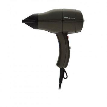 Sedu Revolution 4000i Hair Dryer
