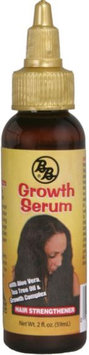 Bronner Brother's Growth Serum